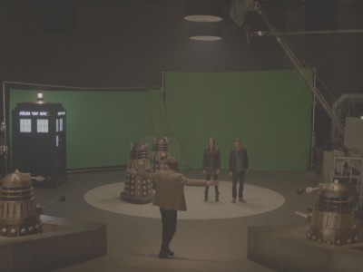 darlek_greenscreen.0001