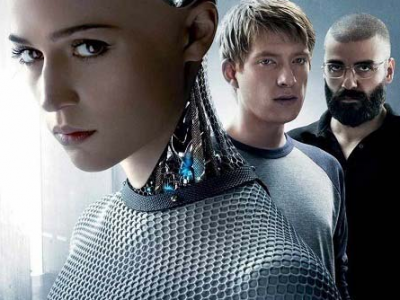 Ex_Machina_Poster_TEMP01