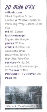 televisual-facilities-50