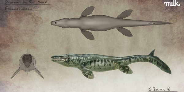 Prognathodon_Col_GB01b